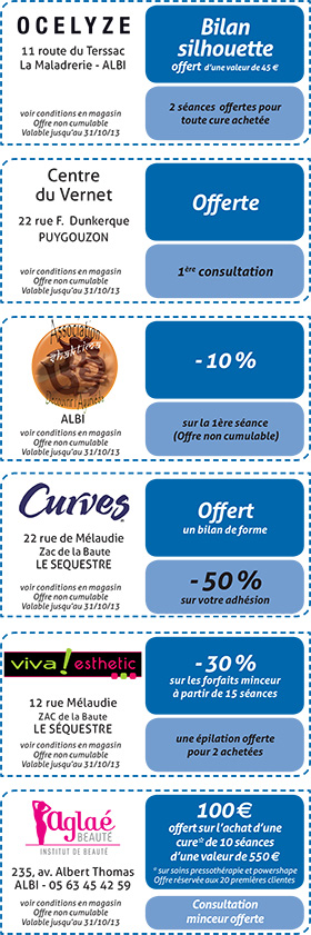 coupons-albi-2013