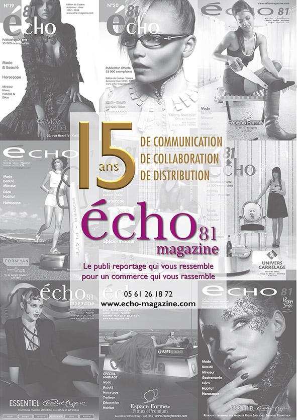 anniversaire-15ans-echo