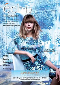 toulouse-31-printemps-ete-2013-1