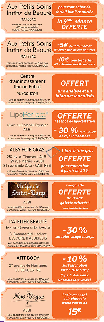 coupons-albi