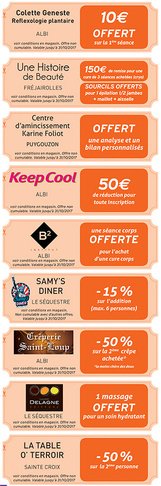 Albi-coupons2